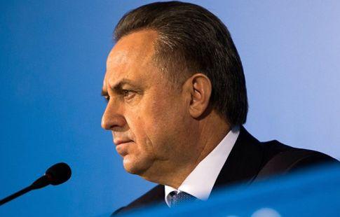 Инфантино: ФИФА будет использовать систему видеопомощника арбитра наЧМ