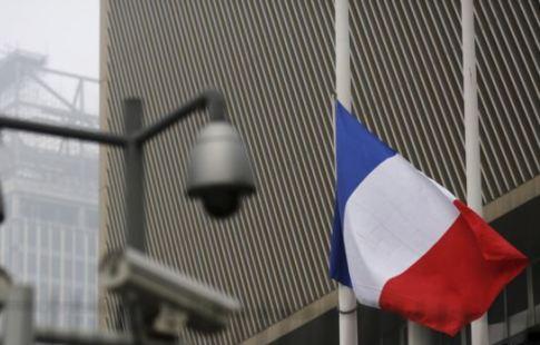 Генпрокуратура Франции начала предварительное расследование коррупции вФИФА