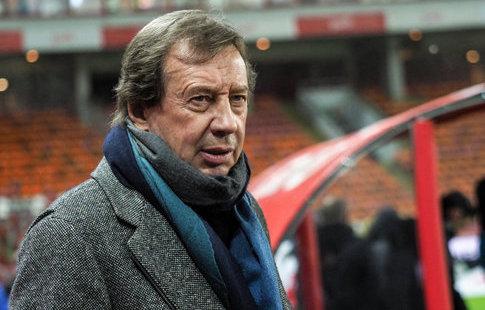 «Рубин» обыграл «Локомотив» ипрервал неудачную серию