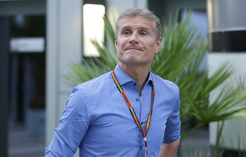 Новичок команды Мерседес впервый раз одержал победу гонку вФормуле-1