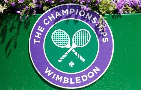Победители Wimbledon получат неменее 2 млн. фунтов
