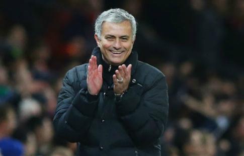 Оптимальный штрафной отРэшфорда приблизил «Манчестер Юнайтед» кфиналу Лиги Европы