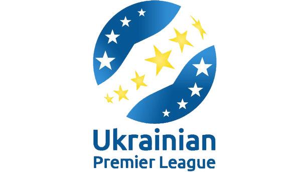 Палкин: Шахтер обосновал, что поправу является лучшим клубом Украинского государства