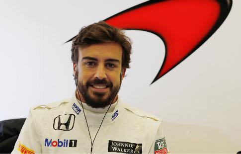 Гран-при Испании Квят— 15-й впервой практике