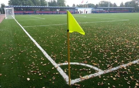«Тосно» переезжает настадион «Петровский»