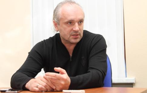 Гол Дзюбы вырвал для «Зенита» победу вматче 29-го тура РФПЛ