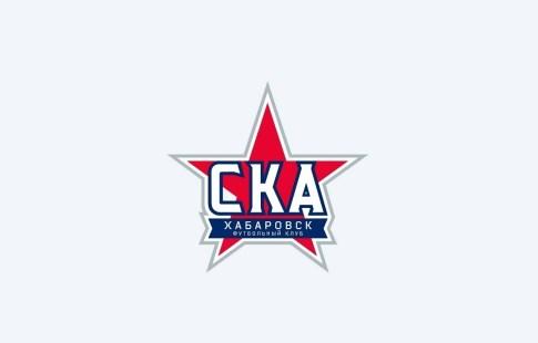 Хабаровский СКА примет участие встыковых матчах заправо выступления вРФПЛ