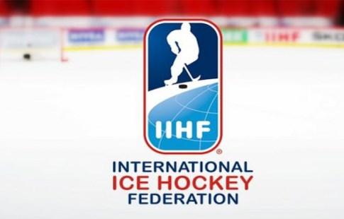 В ½ финалаЧМ похоккею сыграют сборные Российской Федерации иФинляндии
