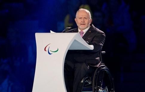 Бьют «побольному»: МПК продлил дисквалификацию русских паралимпийцев