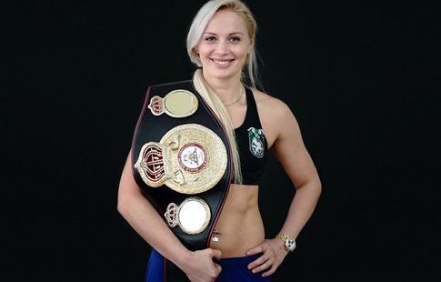 Рябинский: WBC будет стыдно заситуацию сбоксером Александром Поветкиным