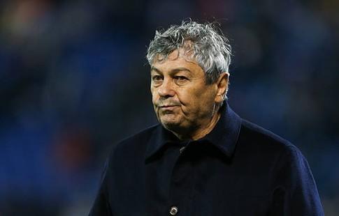 «Зенит» может возглавить экс-тренер «Манчестер Сити» и«Интера»