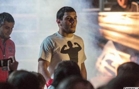 Союз MMA Российской Федерации пожизненно дисквалифицировал братьев Хирамагомедовых