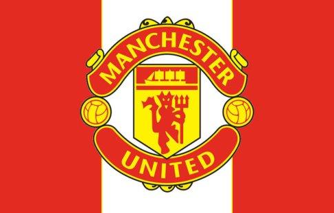«Манчестер Юнайтед» назван самым дорогим футбольным клубом мира