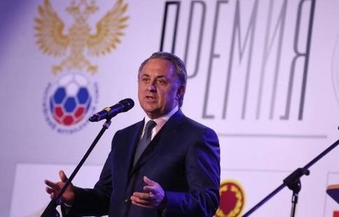 Сборная Российской Федерации может провести товарищеский матч сИндией