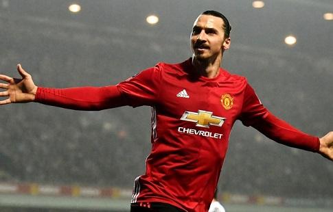 Райола: Ибрагимович может поменять Манчестер Юнайтед надругой топ-клуб Британии
