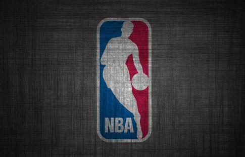 «Голден Стэйт» одержал победу 2-ой матч финала НБА
