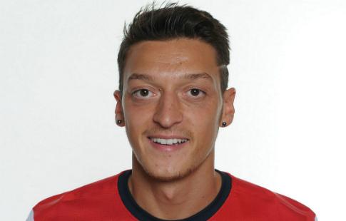 «ПСЖ» неготов платить Алексису Санчесу столькоже, сколько «Арсенал»— LeParisien