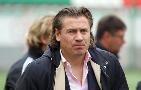Агент Александра Головина прокомментировал информацию опереходе футболиста в«Арсенал»