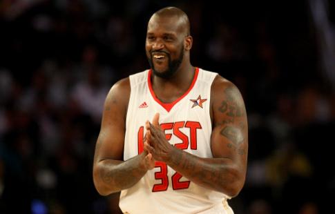 Клуб «Голден Стэйт» стал пятикратным чемпионом НБА