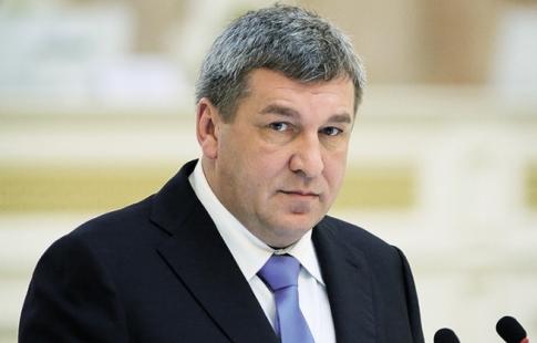Игорь Албин объявил, что настадионе «Зенита» можно плавать