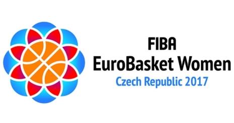 Женская сборная Российской Федерации побаскетболу вышла вплей-офф чемпионата Европы