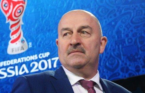 Букмекеры предвещают поражение РФ вматче сПортугалией