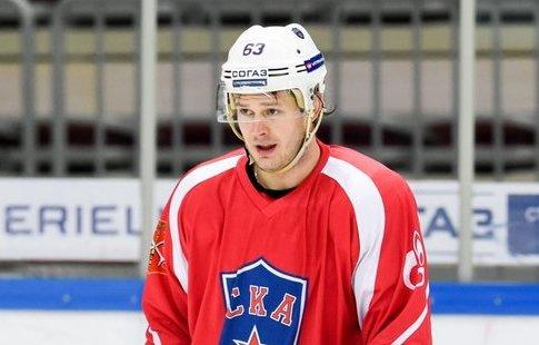 Евгений Малкин назвал угрюмым событием уход вратаря Флери изклуба НХЛ «Питтсбург»
