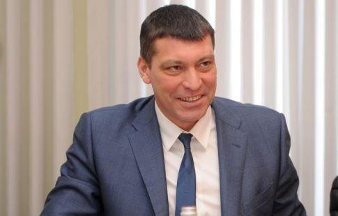 «Зенит» заменит краснодарское «Динамо» вСуперлиге