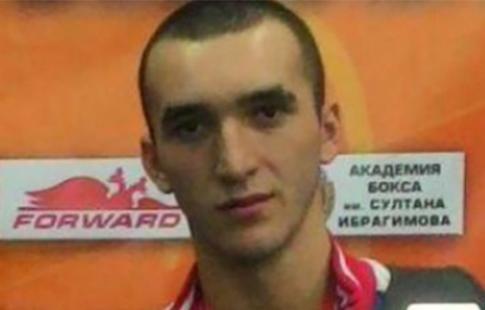Еще двое украинцев завоевали золото наЧемпионате Европы побоксу