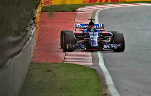 ВАзербайджанской столице стартовало второе соревнование поФормуле-2