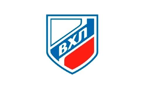 Федерация хоккея РФ создаст интернациональную хоккейную лигу набазе ВХЛ