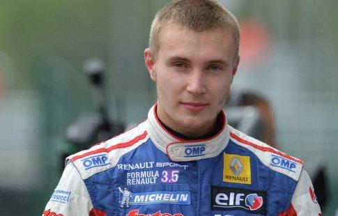 Финский пилот Боттас одержал победу Гран-при «Формулы-1» вАвстрии, Квят финишировал 16-м