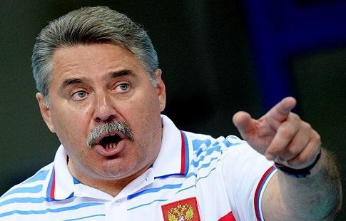 Сборная Франции обыграла сербов ивышла вполуфинал Мировой лиги поволейболу