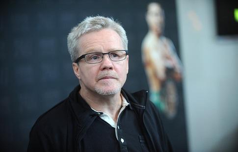 Независимые судьи признали, что Хорну заслуженно присудили победу над Пакьяо— WBO
