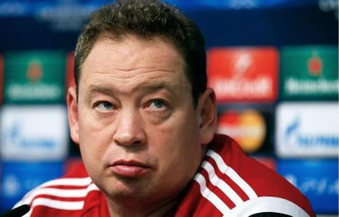 «Халл» проиграл «Оксфорд Юнайтед» впервом матче под управлением  Слуцкого