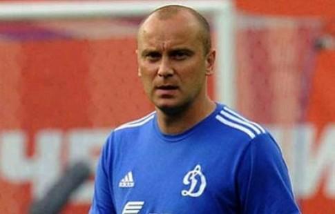 Впервом туре РФПЛ «Спартак» и«Динамо» сыграли вничью
