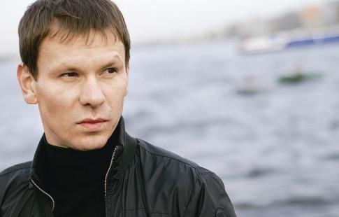 Сегодняшний сезон будет последним вкарьере футболиста— Зырянов