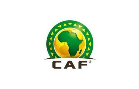 Кубок Африки перенесен сзимы налето ирасширен до24 сборных