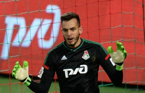 Семин: Неполное восстановление футболистов «Локомотива» ощущалось вигре с«Арсеналом»