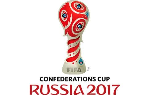 Ниукого изучастников Кубка конфедераций в РФ ненашли допинг