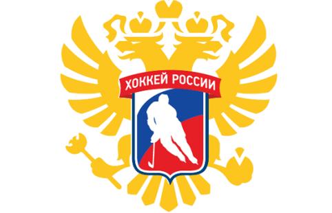 Накаком допинге попался воспитанник челябинского хоккея Данис Зарипов