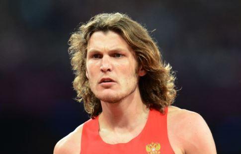 Доклад Макларена стал основанием для недопуска кстартам десятков легкоатлетов РФ— Адамс