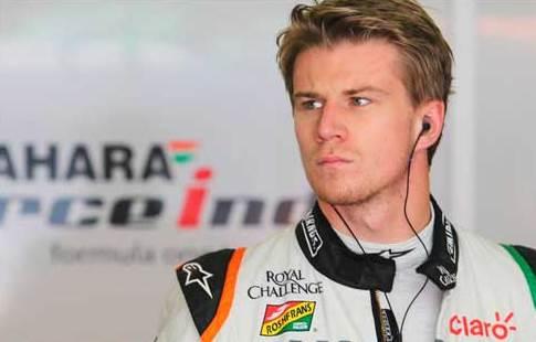 Феттель— лучший в 3-й  практике Гран-при Венгрии Ф-1, Квят— 13-й