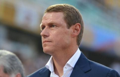 «Ахмат» и«Динамо» объявили составы наматч 3-го тура РФПЛ