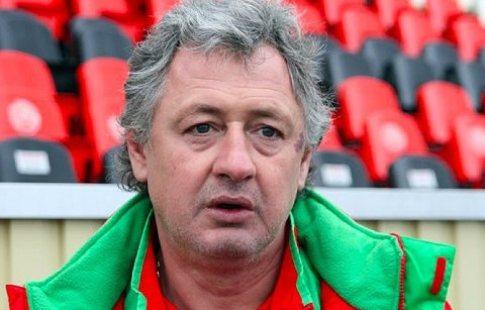 Лучший бомбардир «Зенита» предыдущего сезона близок кпереходу в«Локомотив»