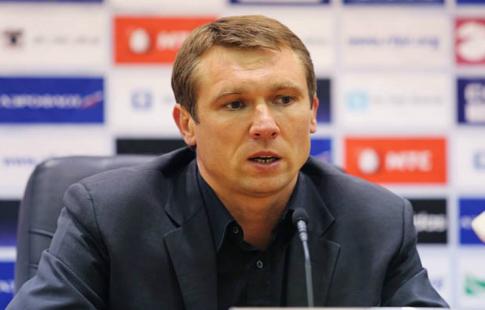 «Балтика», забив три мяча, обыграла «Тамбов» насвоем поле