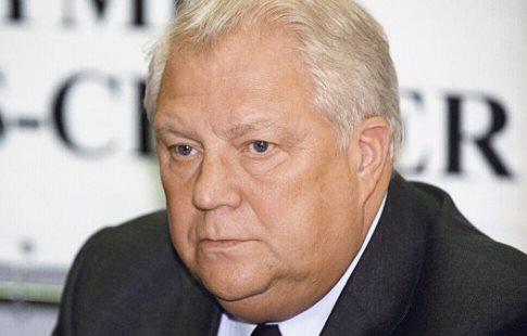 «Российская команда поплаванию имеет превосходные перспективы»— Александр Жуков
