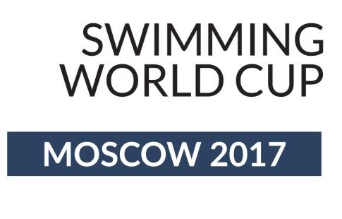 Красных одержал победу золото наэтапе Кубка мира поплаванию в столице России
