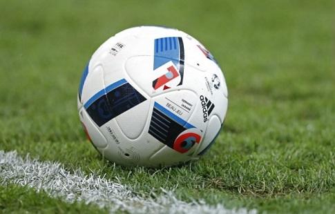 Юношеская сборная Российской Федерации обыграла молодежь «Вильярреала»