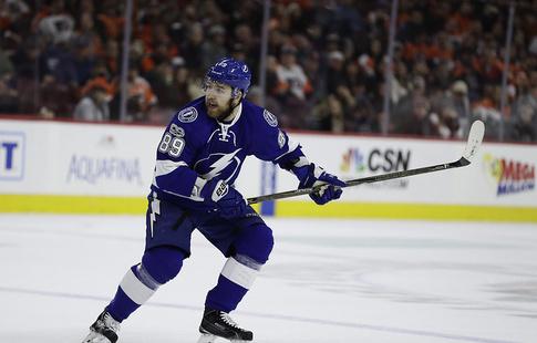 Овечкин: шансы научастие игроков НХЛ вОлимпиаде-2018 еще остаются